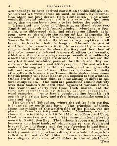 Evangelical Magazine, January 01, 1800, Page 6