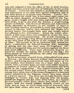 Evangelical Magazine, January 01, 1800, Page 12