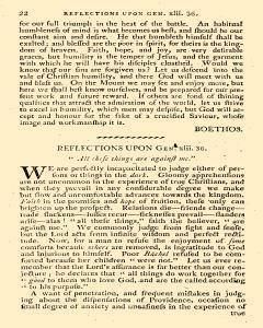 Evangelical Magazine, January 01, 1800, Page 24