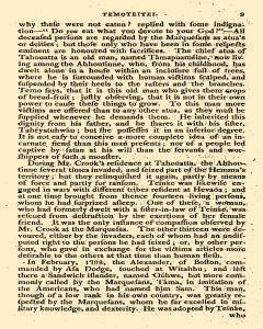 Evangelical Magazine, January 01, 1800, Page 11