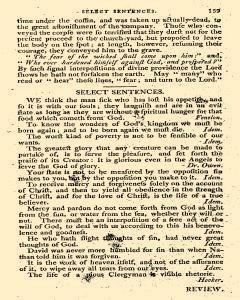 Evangelical Magazine, April 01, 1800, Page 28