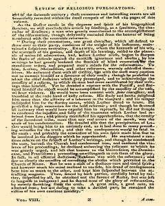 Evangelical Magazine, April 01, 1800, Page 30