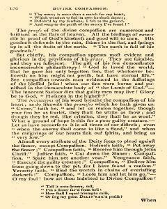 Evangelical Magazine, May 01, 1800, Page 15