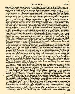 Evangelical Magazine, May 01, 1800, Page 28