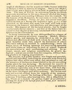 Evangelical Magazine, July 01, 1800, Page 5