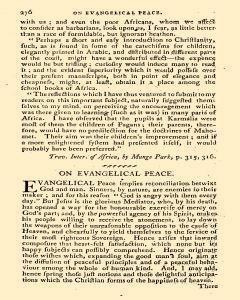 Evangelical Magazine, July 01, 1800, Page 13
