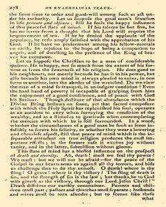 Evangelical Magazine, July 01, 1800, Page 15