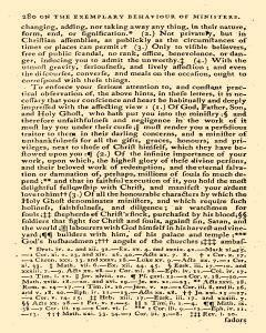 Evangelical Magazine, July 01, 1800, Page 17