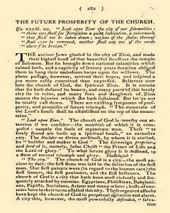 Evangelical Magazine, July 01, 1800, Page 19