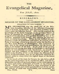 Evangelical Magazine, July 01, 1800, Page 2