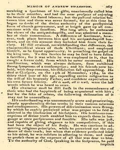 Evangelical Magazine, July 01, 1800, Page 4