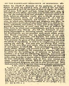 Evangelical Magazine, July 01, 1800, Page 18