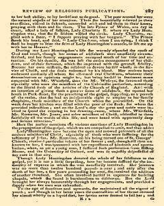 Evangelical Magazine, July 01, 1800, Page 24