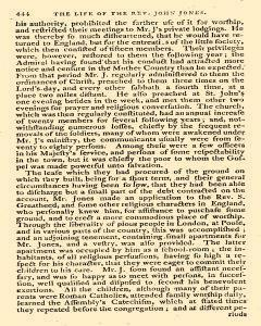 Evangelical Magazine, November 01, 1800, Page 5