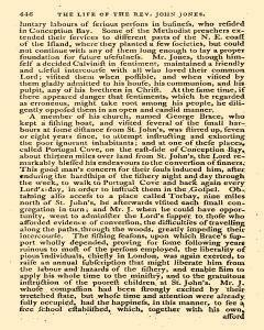 Evangelical Magazine, November 01, 1800, Page 7