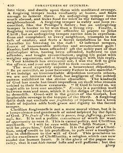 Evangelical Magazine, November 01, 1800, Page 11