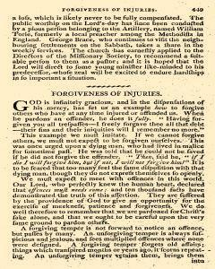 Evangelical Magazine, November 01, 1800, Page 10