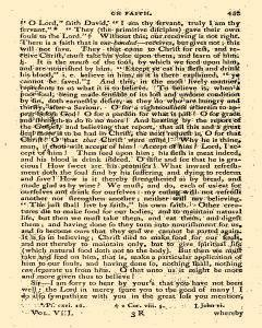 Evangelical Magazine, November 01, 1800, Page 14