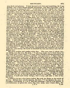 Evangelical Magazine, November 01, 1800, Page 32