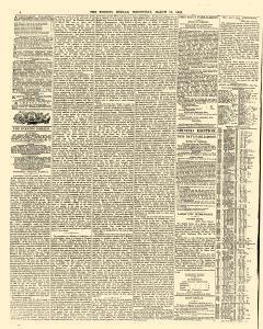 Evening Herald, March 12, 1862, Page 4