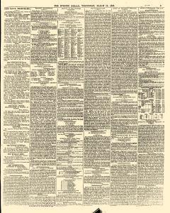 Evening Herald, March 12, 1862, Page 5