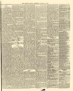 Evening Herald, March 12, 1862, Page 7