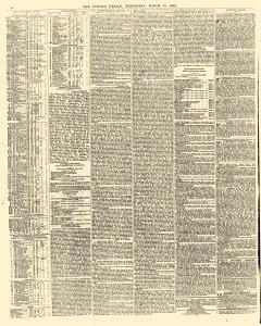 Evening Herald, March 12, 1862, Page 8