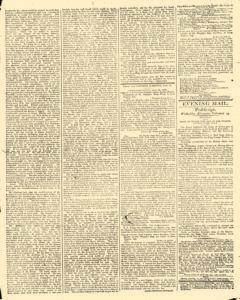 Evening Mail, February 17, 1800, Page 4