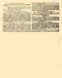 Evening Post, January 03, 1712, Page 3