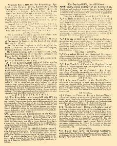 Evening Post, February 02, 1712, Page 2