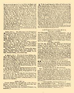 Evening Post, February 09, 1712, Page 2