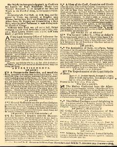 Evening Post, March 29, 1712, Page 2