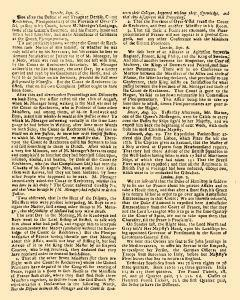 Evening Post, August 30, 1712, Page 2