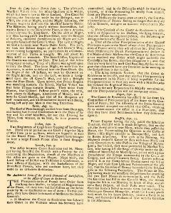 Evening Post, September 02, 1712, Page 2