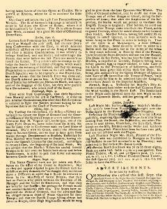 Evening Post, September 04, 1712, Page 2