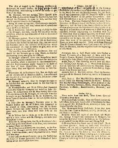 Evening Post, September 06, 1712, Page 2