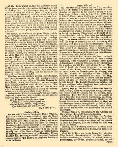 Evening Post, October 09, 1712, Page 2