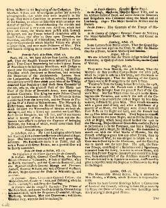 Evening Post, October 14, 1712, Page 2