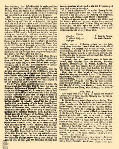 Evening Post, November 01, 1712, Page 2