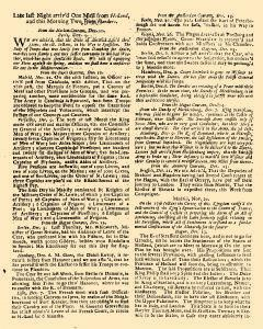 Evening Post, December 04, 1712, Page 2