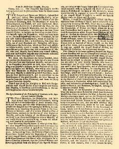 Evening Post, December 06, 1712, Page 2