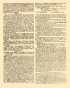 Evening Post, December 09, 1712, Page 2