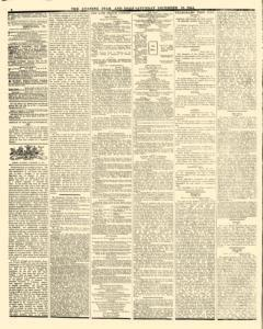 Evening Star and Dial, December 21, 1861, Page 2