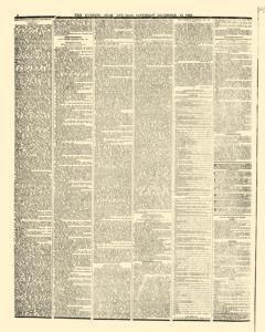 Evening Star and Dial, December 21, 1861, Page 4