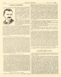 Fair Trade, February 08, 1889, Page 8