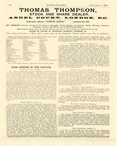 Fair Trade, February 08, 1889, Page 12