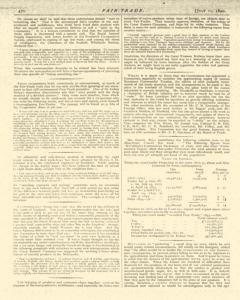 Fair Trade, July 11, 1890, Page 2