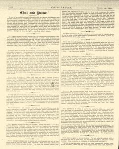 Fair Trade, July 11, 1890, Page 4