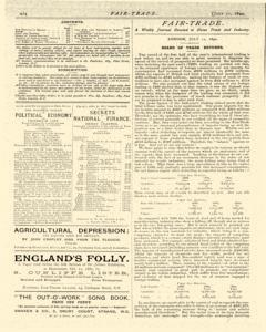 Fair Trade, July 11, 1890, Page 6