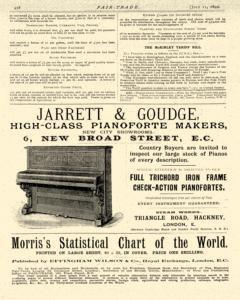 Fair Trade, July 11, 1890, Page 10